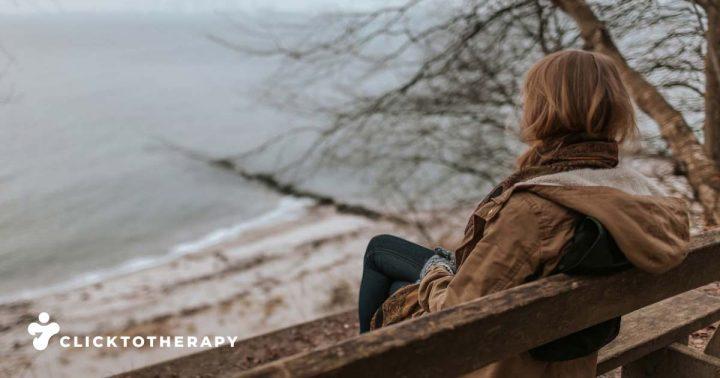 η σχέση μεταξύ ψυχολόγου και θεραπευόμενου
