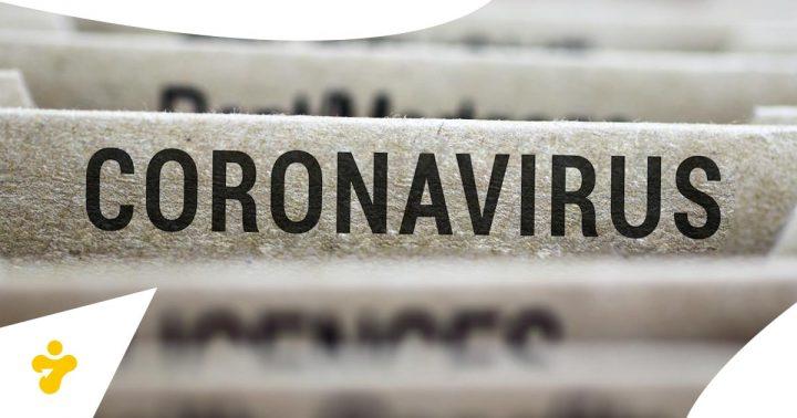 ψυχολιγία και κορονοιος COVID-19