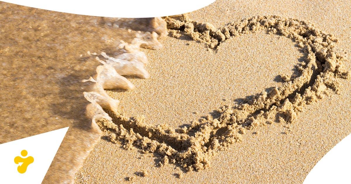 Οι ερωτικές σχέσεις στην καλοκαιρινή δοκιμασία